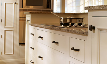 inset browse kitchens